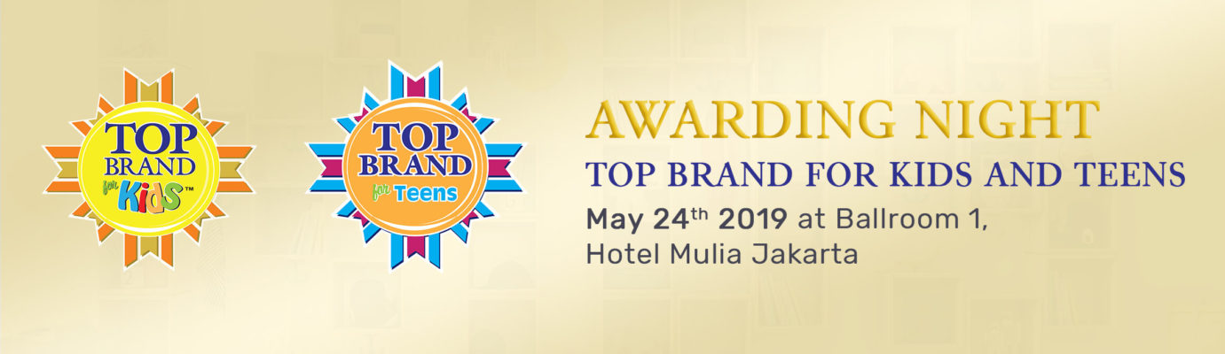Upcoming event-topbrand-for-kidsteens-mobile